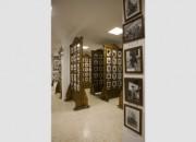 Museo fotográfico
