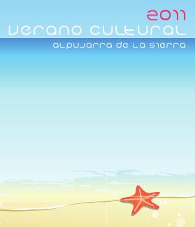 Descargar programa Verano cultural 2011